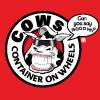 COWS logo!!!