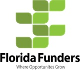 Florida Funders June Office Hours @CatalystSpaces (Orlando)